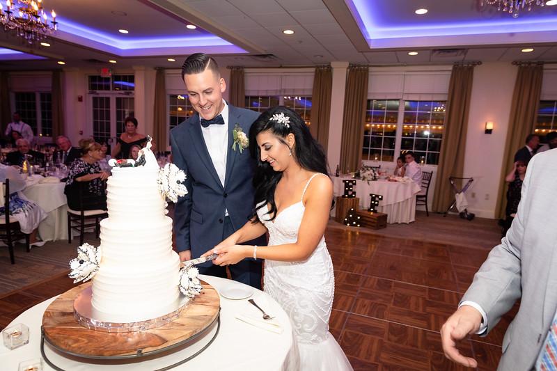 8-25-18 Misserville Wedding-2024.jpg