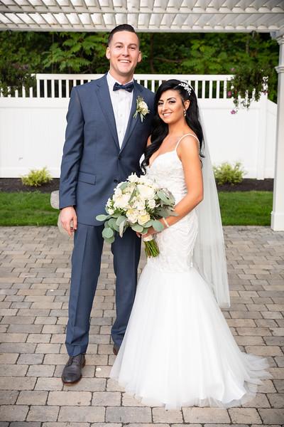 8-25-18 Misserville Wedding-1177.jpg