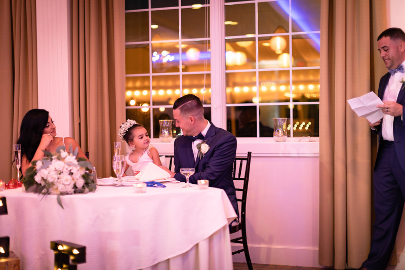 8-25-18 Misserville Wedding-1835.jpg