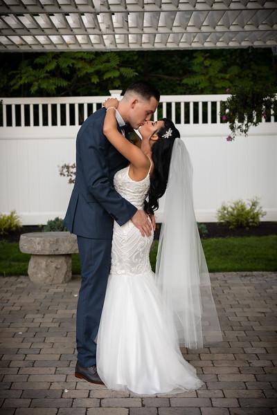 8-25-18 Misserville Wedding-1192.jpg