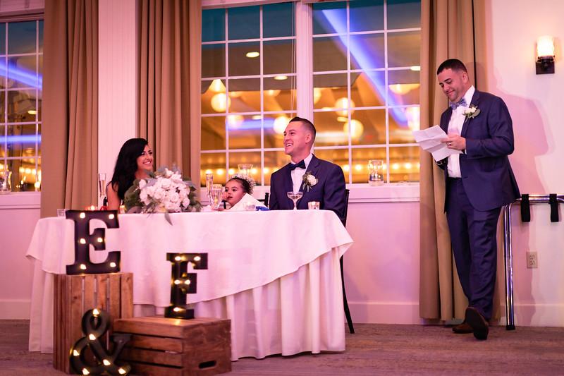 8-25-18 Misserville Wedding-1812.jpg
