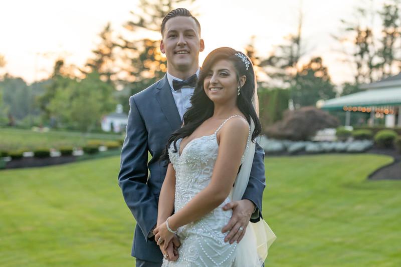 8-25-18 Misserville Wedding-1237.jpg
