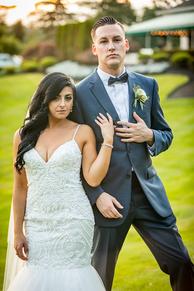 8-25-18 Misserville Wedding-1270.jpg