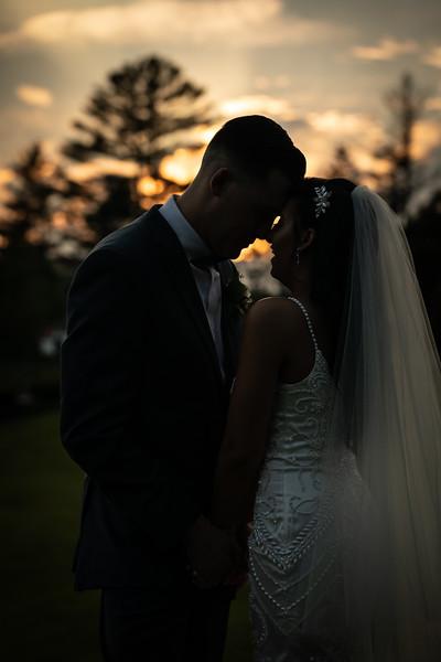 8-25-18 Misserville Wedding-1361.jpg