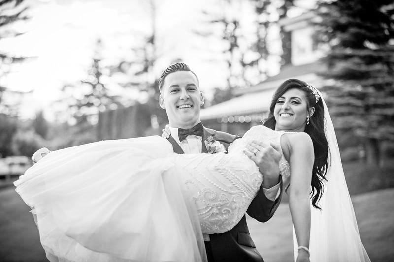 8-25-18 Misserville Wedding-1295.jpg