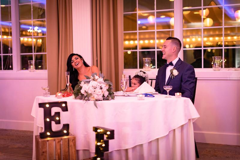 8-25-18 Misserville Wedding-1788.jpg