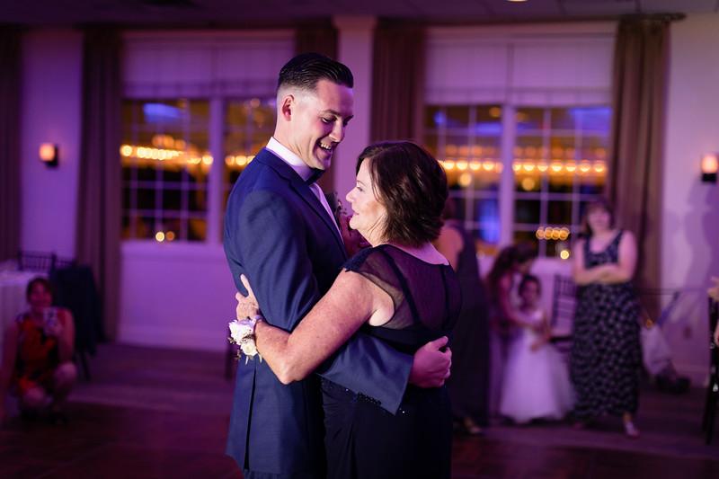 8-25-18 Misserville Wedding-2106.jpg