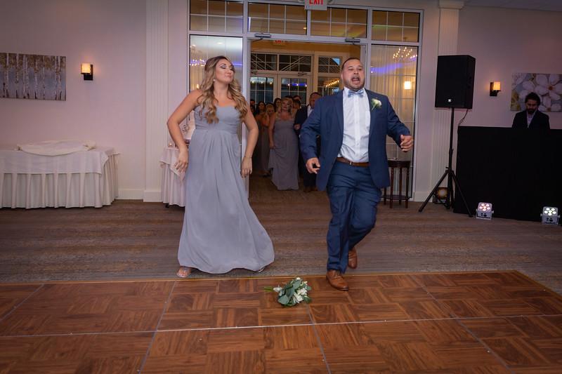8-25-18 Misserville Wedding-1529.jpg