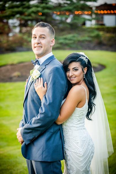 8-25-18 Misserville Wedding-1321.jpg