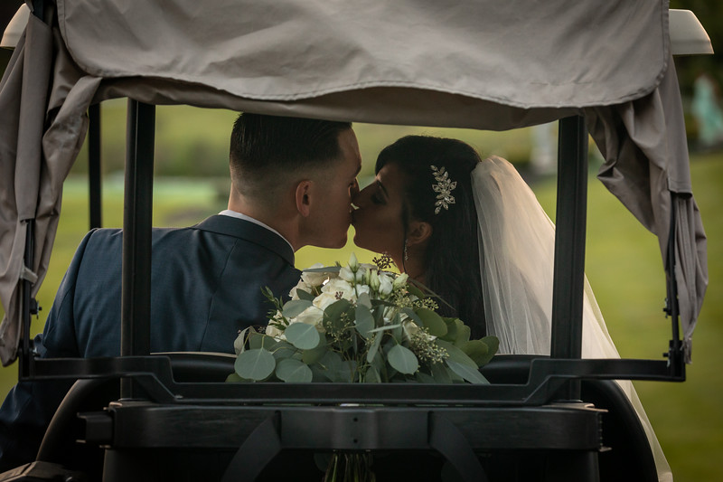 8-25-18 Misserville Wedding-1383.jpg