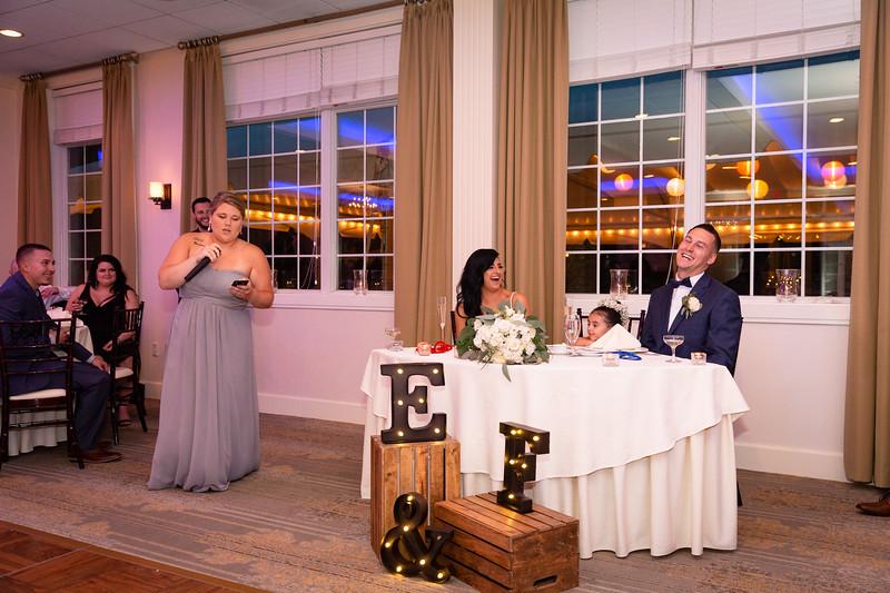 8-25-18 Misserville Wedding-1779.jpg