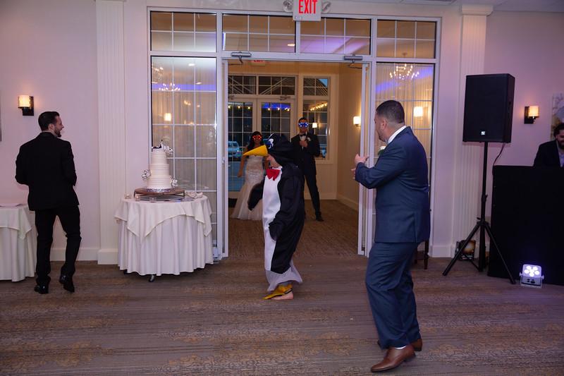 8-25-18 Misserville Wedding-1650.jpg