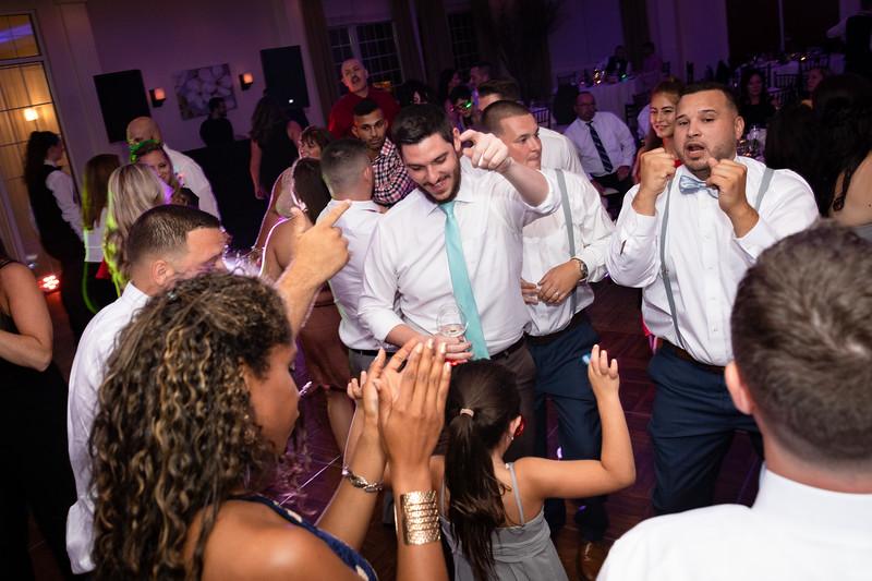 8-25-18 Misserville Wedding-2334.jpg
