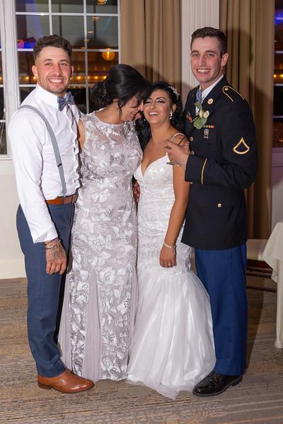 8-25-18 Misserville Wedding H-121