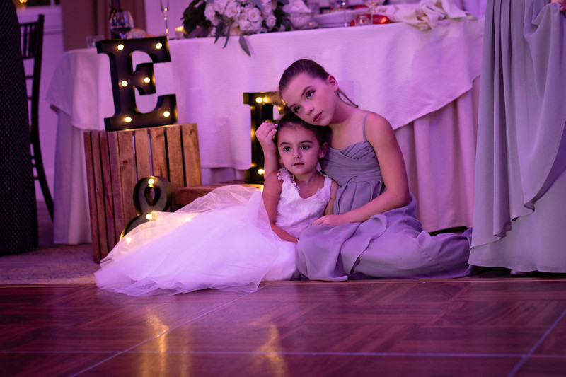 8-25-18 Misserville Wedding-2140.jpg