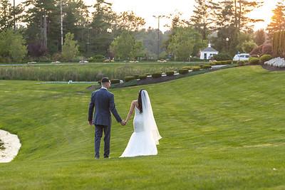 8-25-18 Misserville Wedding H-52