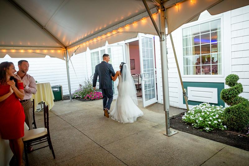 8-25-18 Misserville Wedding-988-2.jpg
