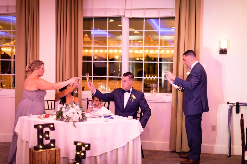 8-25-18 Misserville Wedding-1838.jpg