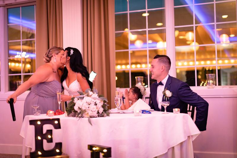 8-25-18 Misserville Wedding-1795.jpg