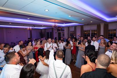8-25-18 Misserville Wedding-2693