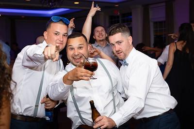8-25-18 Misserville Wedding-2608