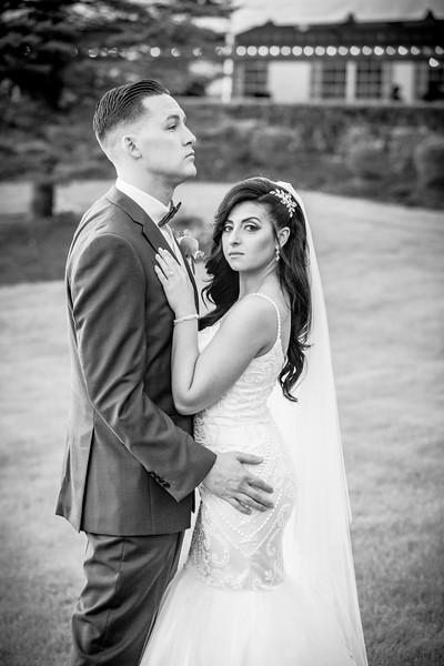 8-25-18 Misserville Wedding-1303.jpg