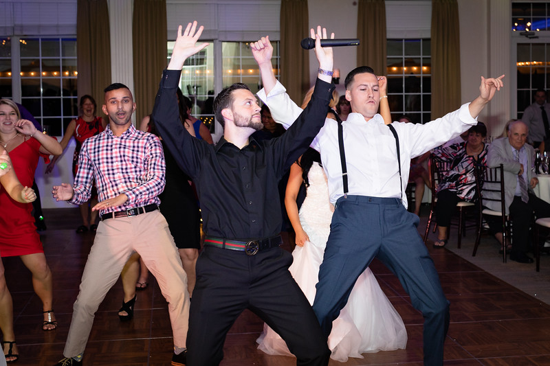 8-25-18 Misserville Wedding-2508.jpg