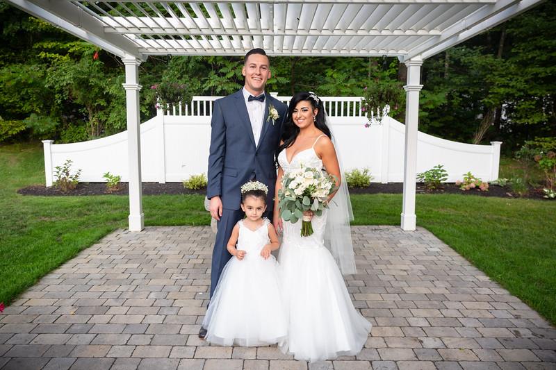 8-25-18 Misserville Wedding-1164.jpg