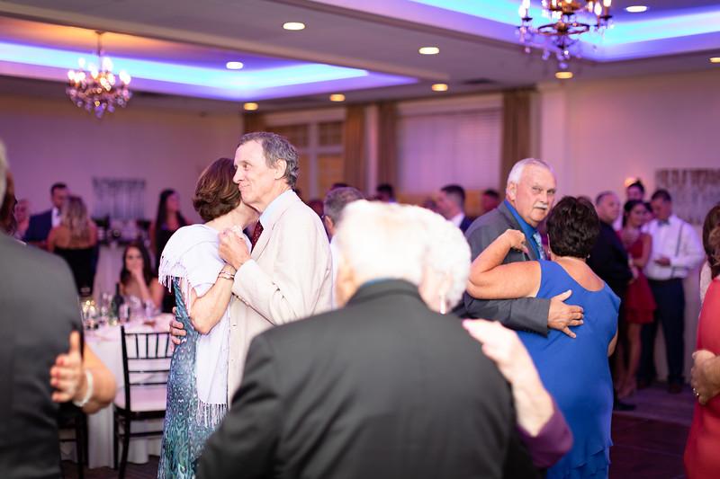 8-25-18 Misserville Wedding-2169.jpg