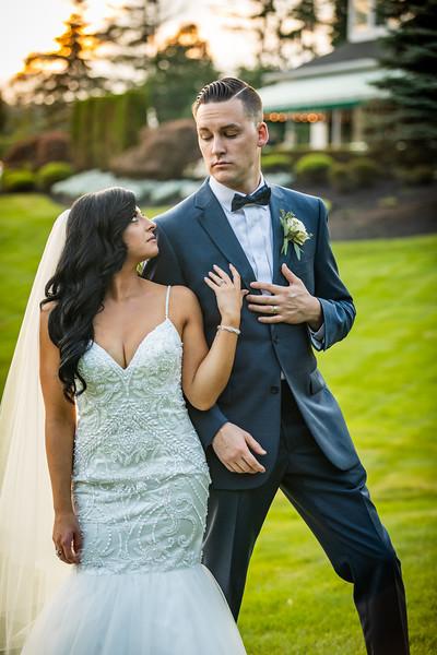 8-25-18 Misserville Wedding-1275.jpg