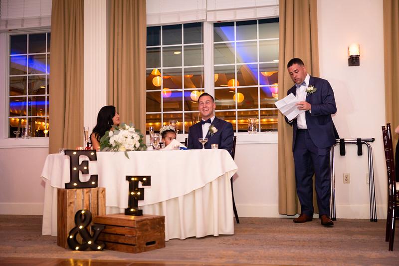 8-25-18 Misserville Wedding-1815.jpg