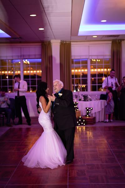 8-25-18 Misserville Wedding-2388.jpg