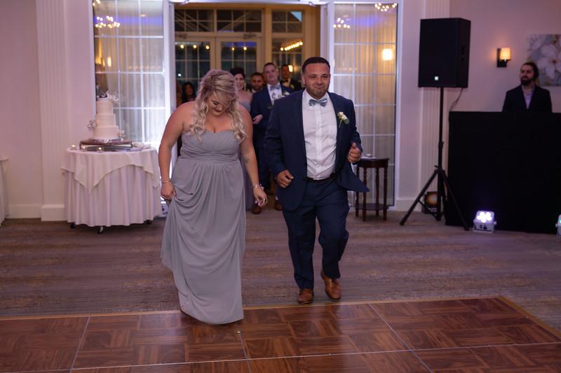 8-25-18 Misserville Wedding-1547.jpg