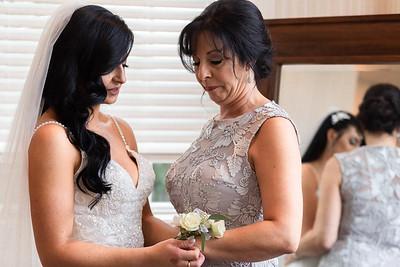 8-25-18 Misserville Wedding H-19