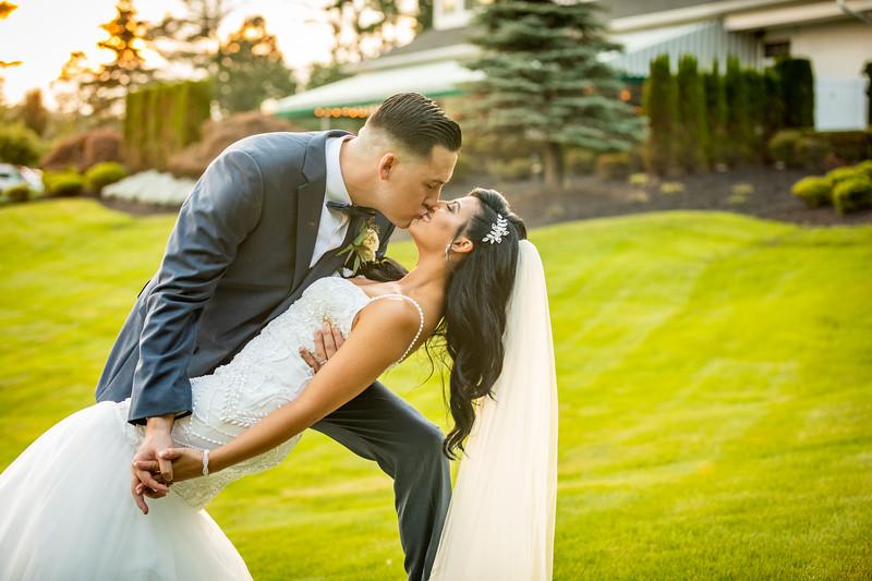 8-25-18 Misserville Wedding-1265.jpg