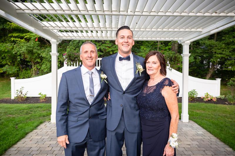8-25-18 Misserville Wedding-1149.jpg