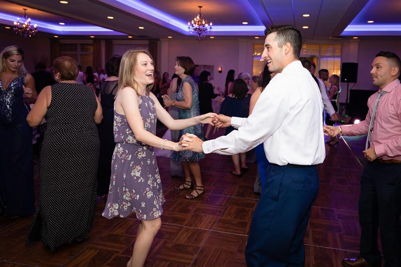 8-25-18 Misserville Wedding-2462.jpg