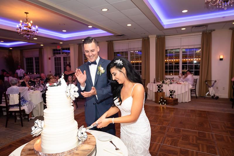 8-25-18 Misserville Wedding-2026.jpg