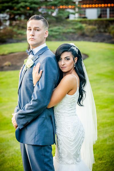 8-25-18 Misserville Wedding-1316.jpg