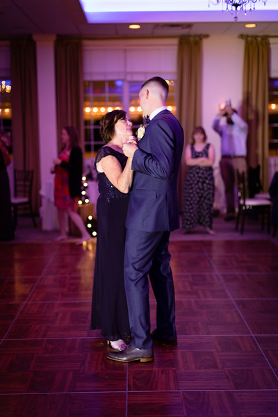 8-25-18 Misserville Wedding-2116.jpg