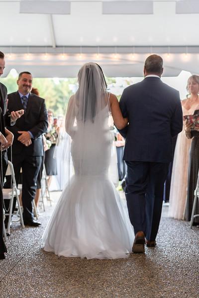 8-25-18 Misserville Wedding H-29