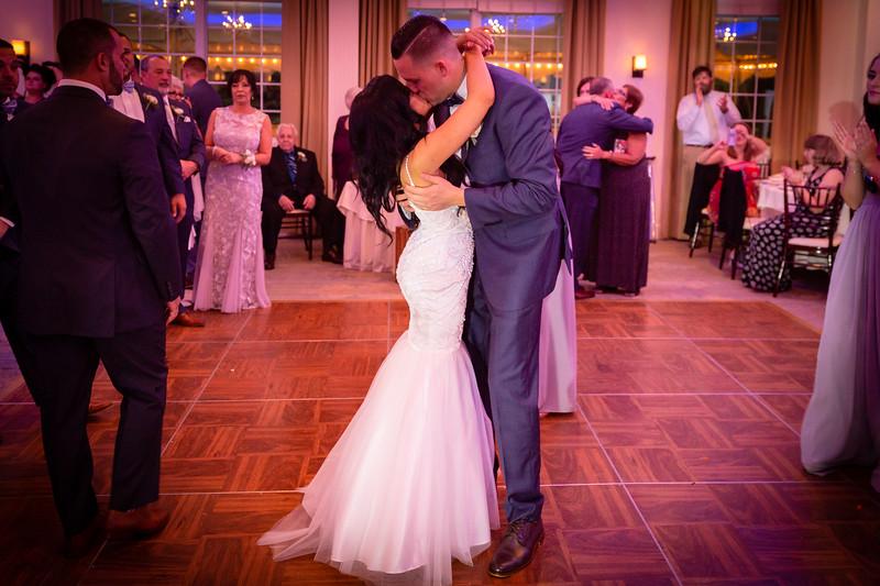 8-25-18 Misserville Wedding-1771-2.jpg