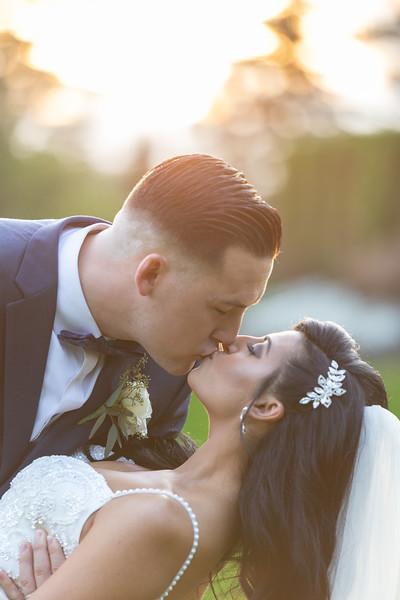 8-25-18 Misserville Wedding H-61