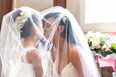 8-25-18 Misserville Wedding H-12