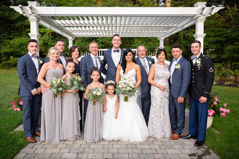 8-25-18 Misserville Wedding-1091.jpg