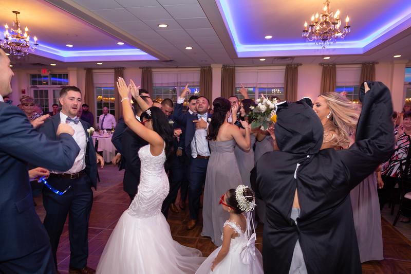 8-25-18 Misserville Wedding-1688.jpg