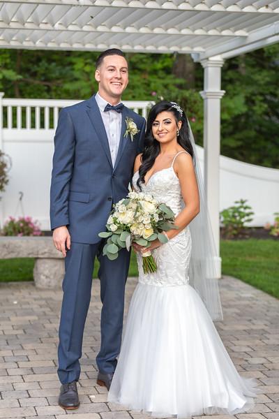 8-25-18 Misserville Wedding H-42