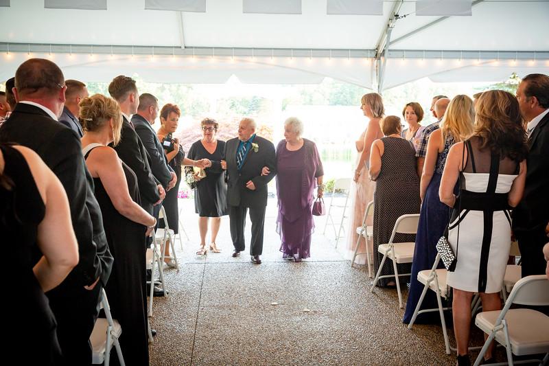 8-25-18 Misserville Wedding-1033.jpg