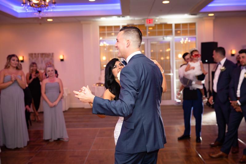 8-25-18 Misserville Wedding-1733.jpg