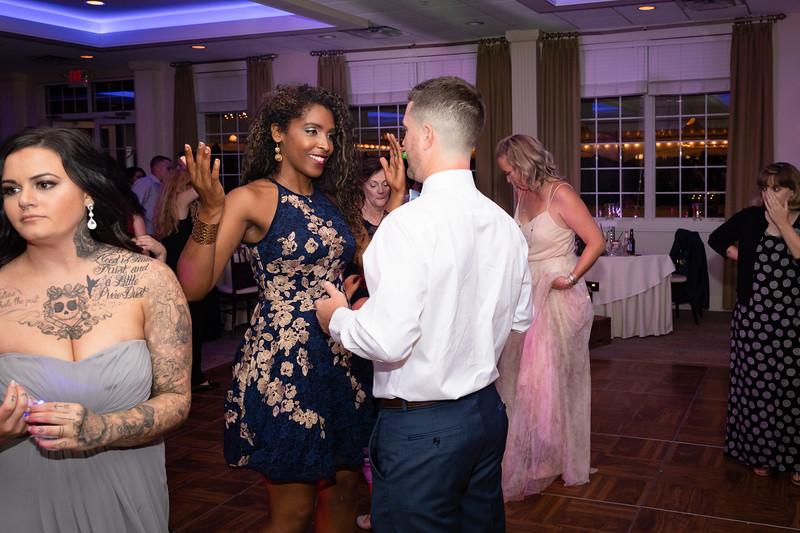 8-25-18 Misserville Wedding-2350.jpg